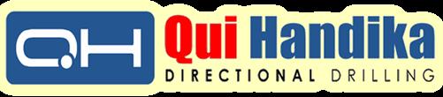 Qui Handika
